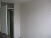 Small bedroom on 1st floor
