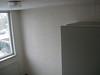 small bedroom, 1st floor.