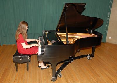 Dietrich Piano