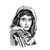 afgan-girl3.jpg
