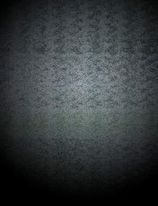 AKG_Dark Vignette