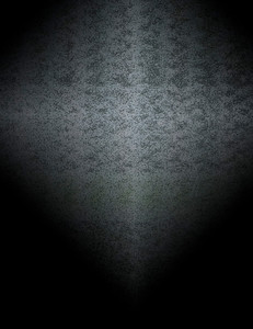AKG_Diamond Halo 1