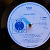 Christine Perfect 7-63860 Blue Horizon