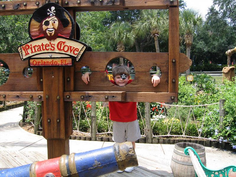 Disney 2005 00388