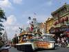 Disney 2005 00318