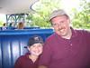 Disney 2005 00354