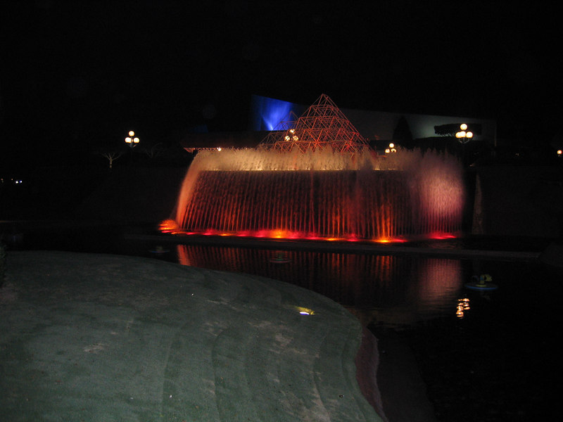 Disney 2005 00391