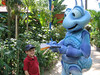 Disney 2005 00269