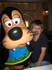 Disney 2005 00057