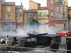 Disney 2005 00120