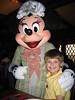 Disney 2005 00227