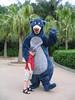 Disney 2005 00254