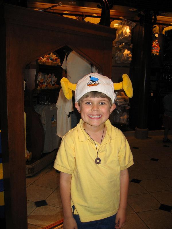 Disney 2005 00237