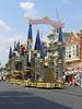 Disney 2005 00350