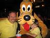 Disney 2005 00233