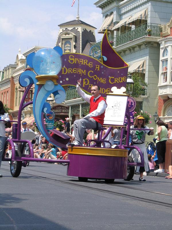 Disney 2005 00313