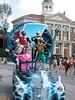 Disney 2005 00088