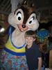 Disney 2005 00056