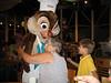Disney June 2006 (506)