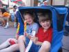 Disney June 2006 (373)