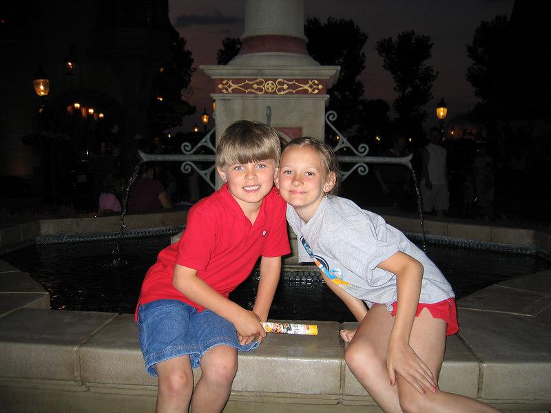 Disney June 2006 (441)