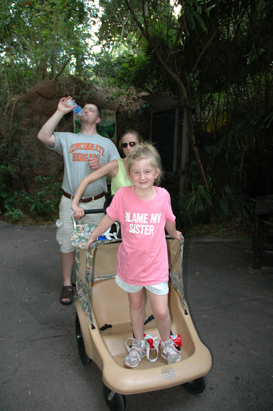 Disney June 2006 (191)