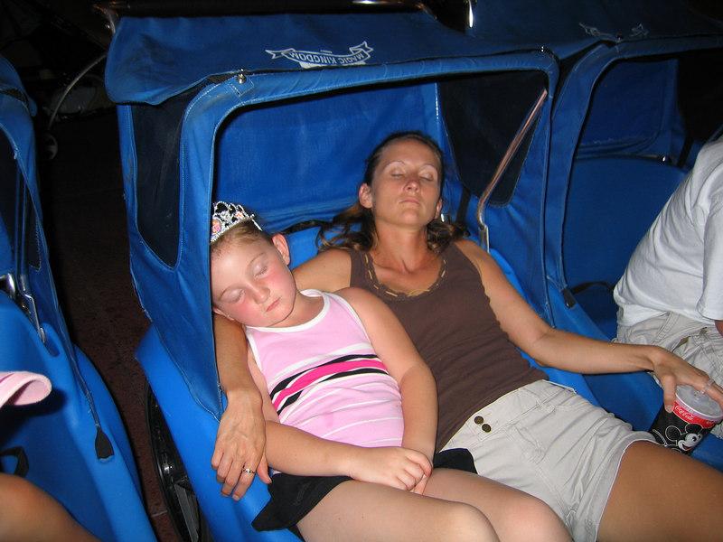 Disney June 2006 (529)