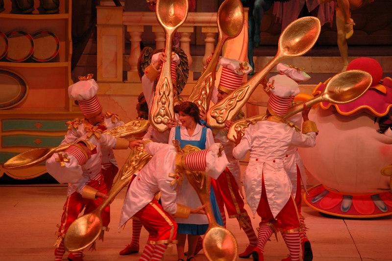 Disney June 2006 (162)