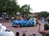 Disney June 2006 (466)