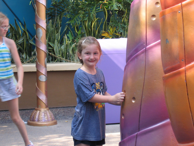 Disney June 2006 (407)