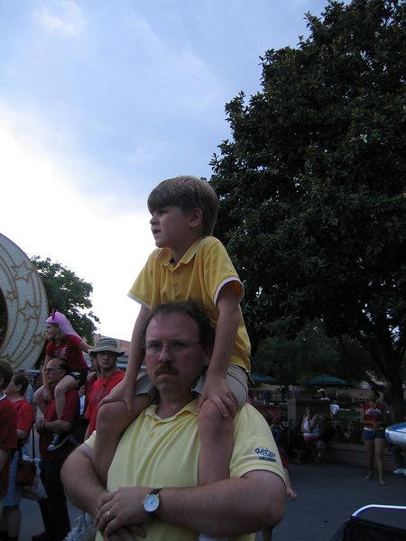 Disney June 2006 (461)