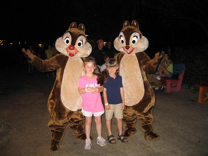 Disney June 2006 (248)
