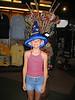 Disney June 2006 (666)