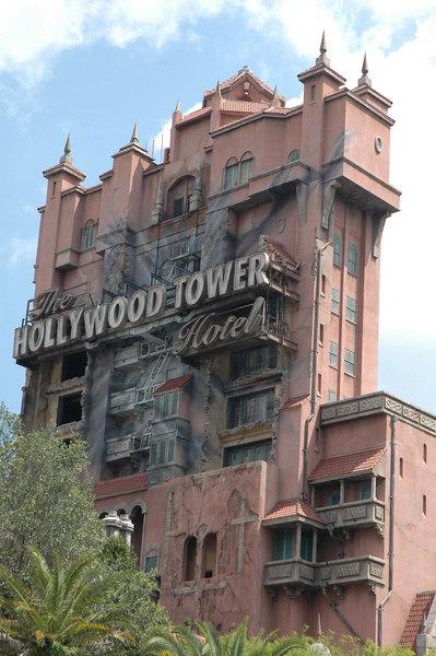 Disney June 2006 (61)