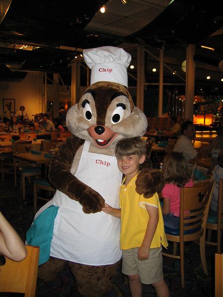 Disney June 2006 (496)