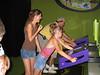 Disney June 2006 (655)