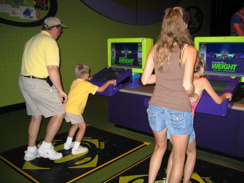 Disney June 2006 (659)