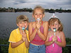 Disney June 2006 (668)