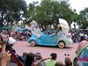 Disney June 2006 (482)