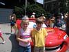 Disney June 2006 (454)