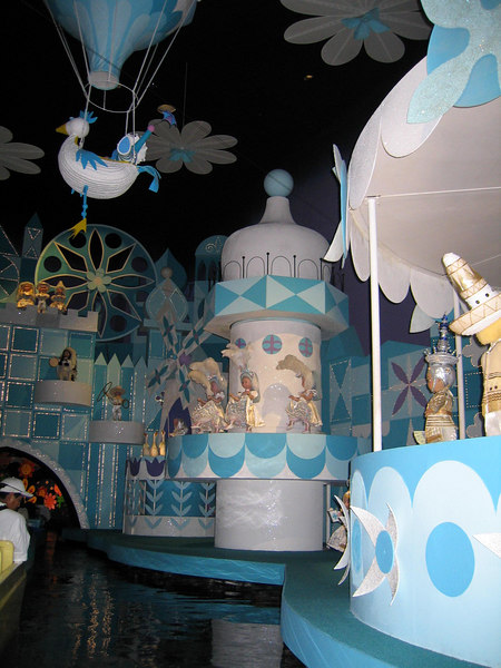 Disney June 2006 (371)