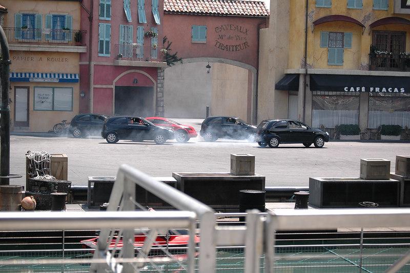 Disney June 2006 (85)