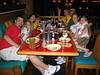 Disney June 2006 (636)