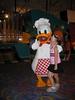 Disney June 2006 (522)
