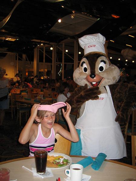 Disney June 2006 (493) copy