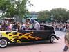 Disney June 2006 (477)