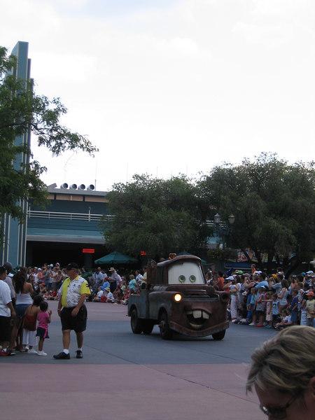 Disney June 2006 (465)