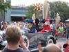 Disney June 2006 (488)