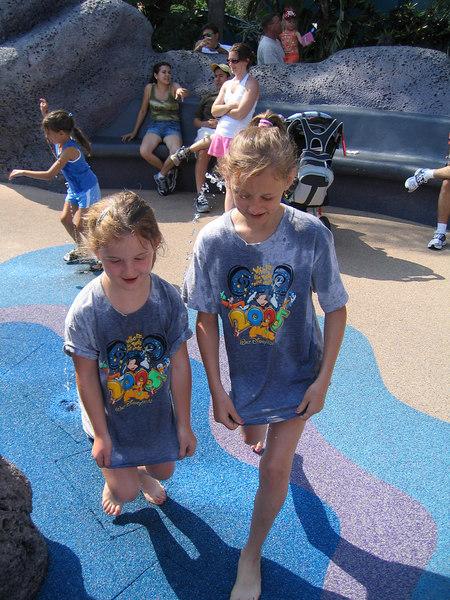 Disney June 2006 (392)