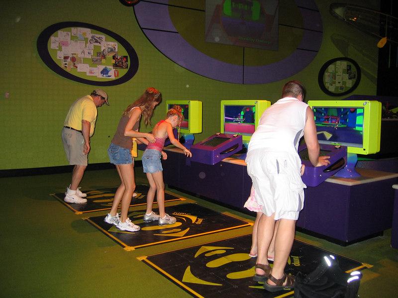 Disney June 2006 (653)